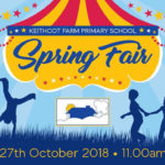 keithcit farm spring fair1