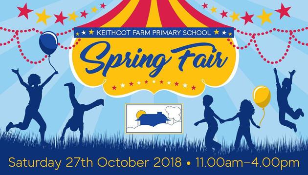 keithcit farm spring fair1
