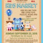 kids market marino hall-page-001