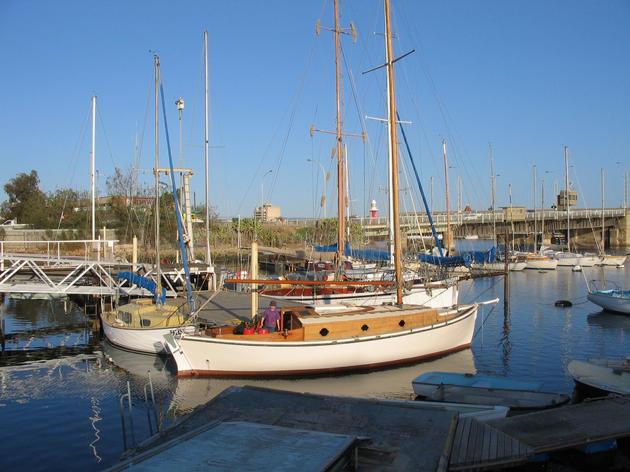 boatfest 3