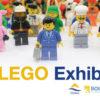 city of salisbury lego exhibition
