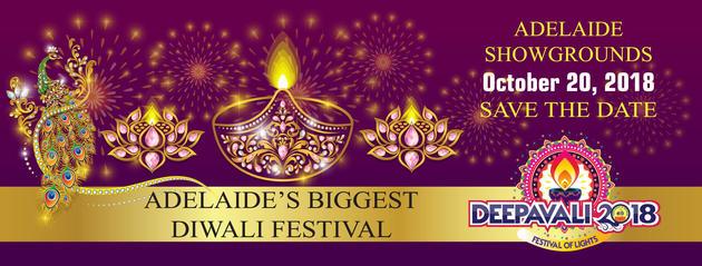 deepavali festival