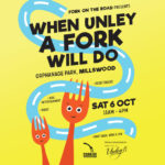fork on the road unley 2018