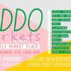 kiddo markets Nov