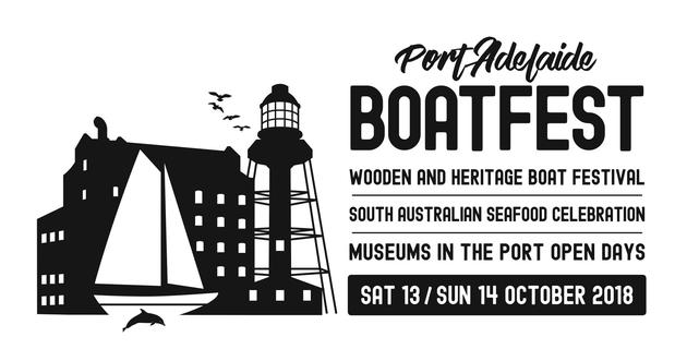 port adelaide boatfest (1)