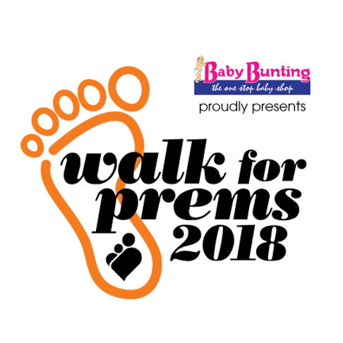 walk for prems