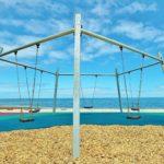 Heron Way Reserve Playground Hallett Cove
