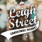 leigh street christmas market