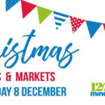 minda christmas carols and market