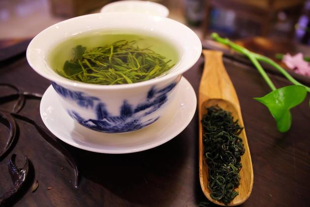 tea inspired (1)