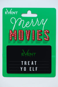event cinemas gift card