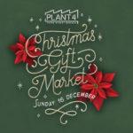 christmas market plant 4