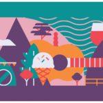 crush festival adelaide