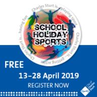 Free School sports city of charles sturt