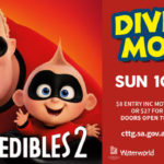 waterworld incredibles 2