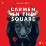 carmen in the square