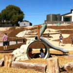 Point Turton Playspace