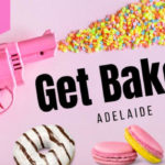 Get Baked Adelaide