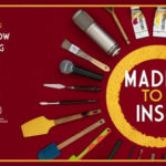 makers who inspire