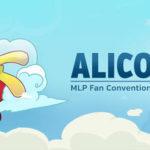 Alicon