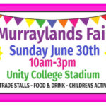 Murraylands Fair