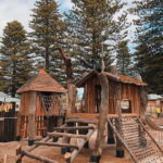 Victor Harbor Playground