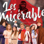les miserables scotch college