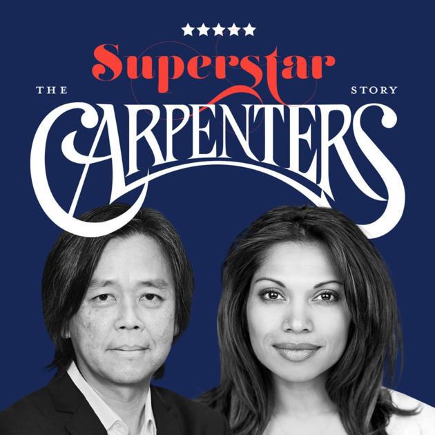 Superstar Carpenters