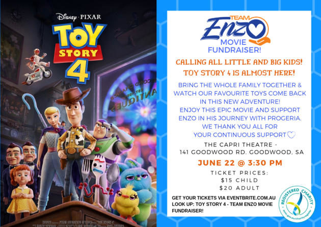 team enzo toy story