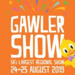 Gawler Show 2019