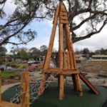byethorne park update