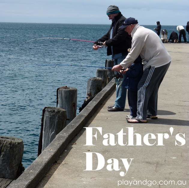 Father S Day Gift Ideas What To Do In Adelaide 6 Sep 2020 What S On For Adelaide Families Kidswhat S On For Adelaide Families Kids