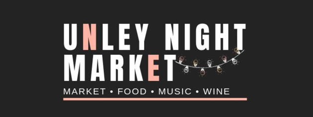 unley night market