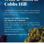 wine and shine cobbs hill