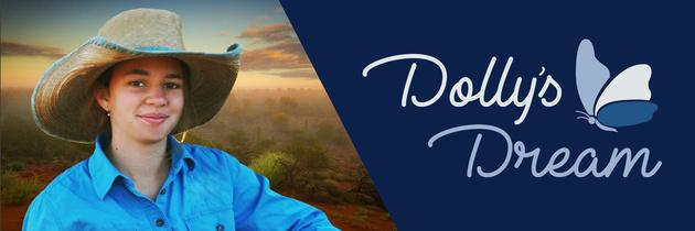 Dollys dream