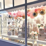 Fairydust Stylish Stationery