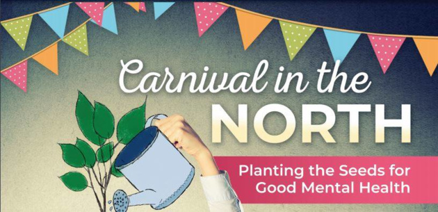 carnival in the north