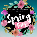 fulham north spring fair