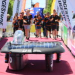 solar world challenge adelaide