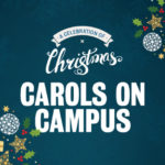 carols on campus1