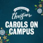 carols on campus1