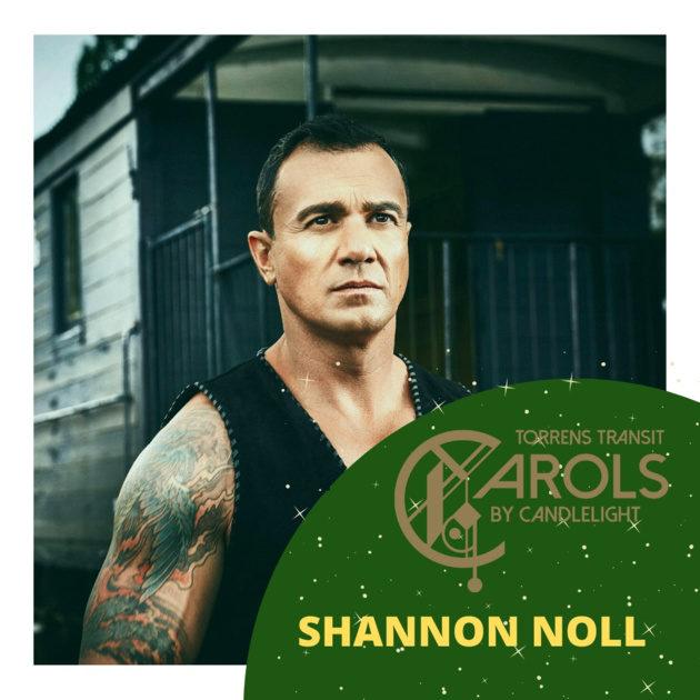 carols shannon noll