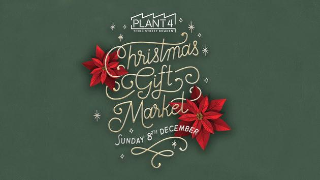 christmas gift market plant 4 bowden
