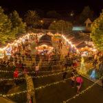 hahndorf christmas