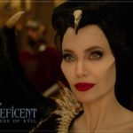 disney maleficent mistress of evil