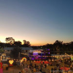 ozasia festival adelaide