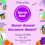 pipsqueaks market halloween