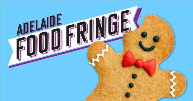 adelaide food fringe