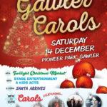 gawler carols