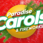 paradise carols